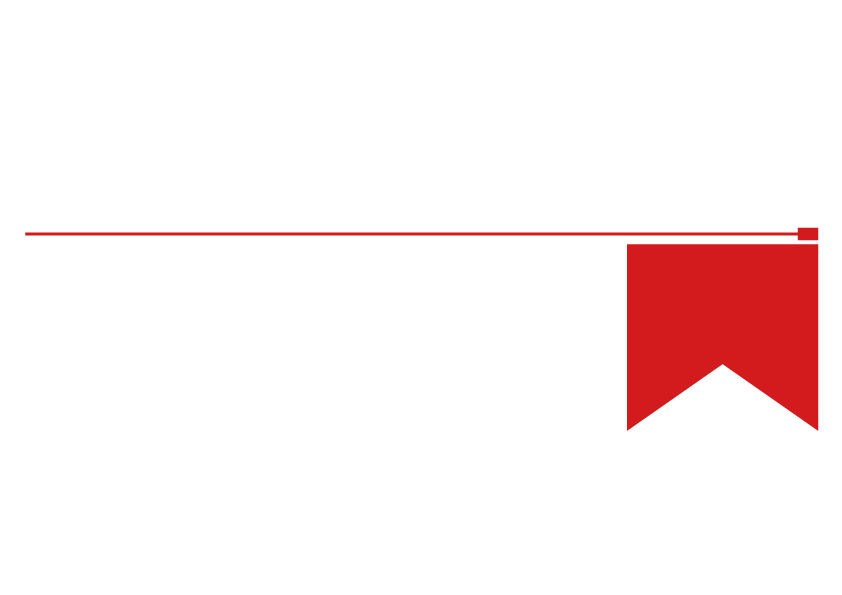 Young Business Talents Italia