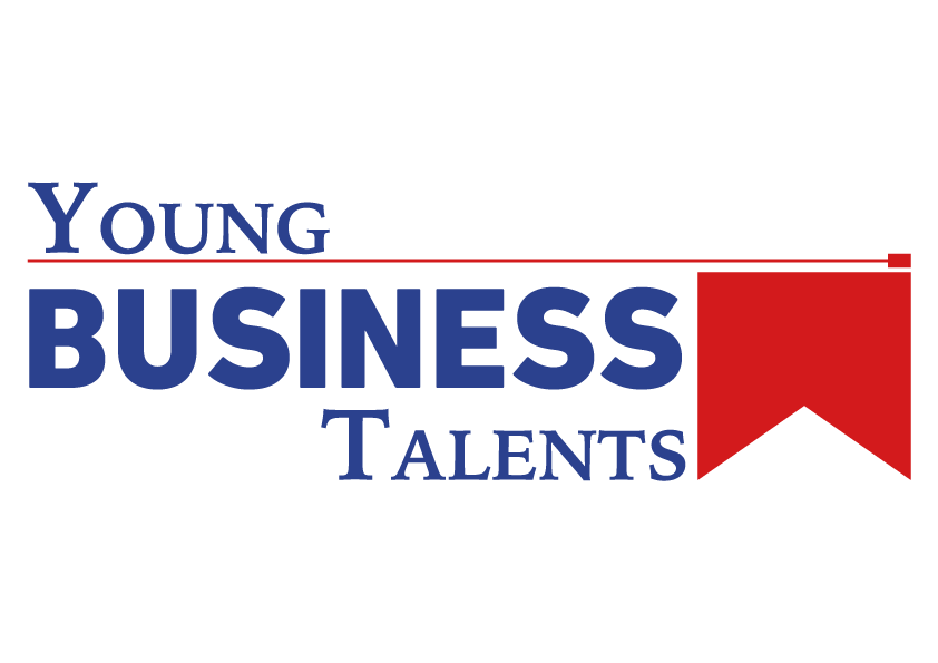 Young Business Talents USA